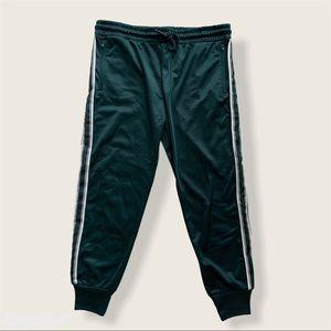 Lauras Boutique Drawstring Jogger Sweatpants
